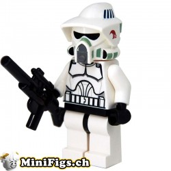 ARF Trooper