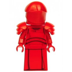 Elite Praetorian Guard 3 (robe)