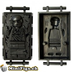 Han Solo (Carbonite) 87561
