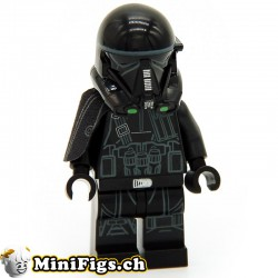 Imperial Death Trooper (75156) sw796