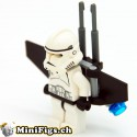Clone Trooper jet Pack (Aerial Trooper)