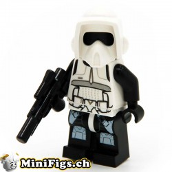 Scout Trooper sw505