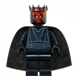 Darth Maul (2011)