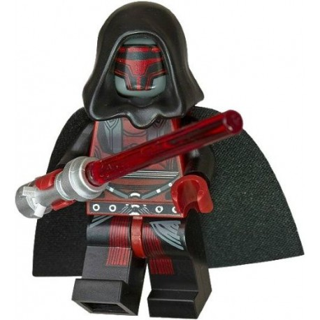 Darth Revan (Polybag)